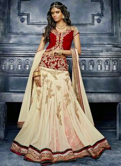 Europe Fashion Men's And Women Wears......: Various Designs in Wedding Use Conventional Leheng...