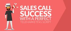 Amp up your sales call game by composing a powerful telemarketing script with the help of the pointers outlined in this post. Cold Calling Techniques, How To Introduce Yourself, Improve Yourself, Sales Prospecting, Lead Nurturing, Science Videos, Best Email, Call Backs, Marketing