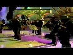 Rocío Dúrcal - Las Rancheras y Juan Gabriel. - YouTube
