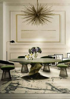 Top-5-Interior-Design-Trends-for-modern-home-décor-in-2015-interiors-11 Top-5-Interior-Design-Trends-for-modern-home-décor-in-2015-interiors-11