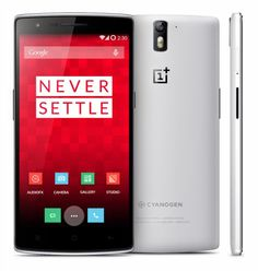 OnePlus Two Will Be Launched In 3rd Quarter Of 2015 And Could Be Available At $400