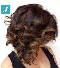 Degradé Joelle Brown Vibes - Taglio Punte Aria - Soft Curls  #cdj #degradejoelle #tagliopuntearia #degradé #igers #musthave #hair #hairstyle #haircolour #longhair #ootd #hairfashion #madeinitaly #wellastudionyc #workhairstudiocentrodegradejoelle #roma #eur
