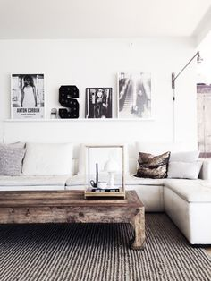 Livingroom Scandi Style, Entryway Bench, Living Rooms, Storage, House, Furniture, Home Decor, Entry Bench, Lounges