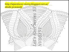remera+tejida+a+crochet%2C1%C3%B1%C3%B1.jpg (656×498)