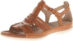 290cc36777ecd 1346 Best Women s Flats Sandals images