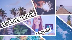 2016 LIFE HACKS – How to have the best new year ever! #motivation #motivatingmonday #motivational #motivating #inspiration #quote #quotes #personalgrowth #spirituality #spiritualgrowth #selfimprovement #personaldevelopment #zitat #zitate #motivierendezitate #monday #mondays #happy #behappy #happiness #glücklich #glücklichwerden #monday #mondays #montag #mondayinspiration #life #lifequotes #lifelessons #success #successful #successtips #successquotes #erfolg #erfolgreich #positivity