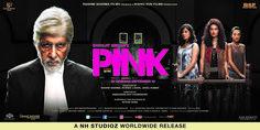 PINK | Official Trailer | Amitabh Bachchan | Shoojit Sircar , http://bostondesiconnection.com/video/pink__official_trailer__amitabh_bachchan__shoojit_sircar/,  #AmitabhBachchan #JeeneDeyMujhe #Pink