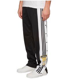 bffee2e4547 26 Best Adibreak images   Adidas, Adidas originals, Urban Outfitters