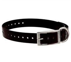 1' Heavy Duty Garmin Astro DC40 Black Replacement Collar Compatible Strap DC-40, >>> Read more reviews of the product by visiting the link on the image. (This is an affiliate link and I receive a commission for the sales) #DogCare