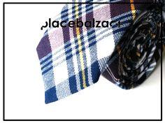 #tie #cravate