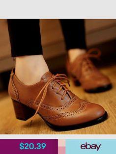 94 mejores imágenes de zapatos Oxford | Zapatos oxford