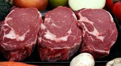 Aprende los Cortes de Carne y como utilizarlos - Taringa!