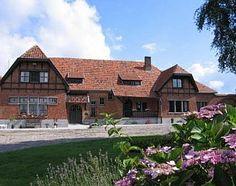 Verblijf 015720 • Vakantiewoning West-Vlaanderen • Hoeve Westvlaams Bergzicht