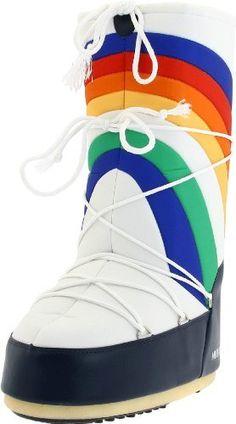 Tecnica Women's 11 Rainbow Moon Boot,Blue,47 EU (11-13 D US) Tecnica,http://www.amazon.com/dp/B004OEICZI/ref=cm_sw_r_pi_dp_.uFyrb18K4HXNWFG
