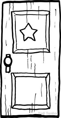 Scott Pilgrim vs The World // Subspace Door by Kodi  Sershon