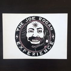 Beginner here. Learning and making myself some wall art at the same time. Basic black and white pencil to marker. My pseudo dad Joe Rogan! (i.redd.it) submitted by umlungu666 to /r/drawing 0 comments original   - #Art - Abstract Surreal and Fantasy Artists - #Drawings Doodles and Sketches - Oil and Watercolor #Paintings - Digital Arts - Psychedelic Illustrations - Imaginary Worlds Architecture Monsters Animals Technology Characters and Landscapes - HD #Wallpapers by Visualinspo