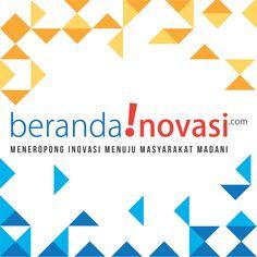 profile picture berandainovasi.com