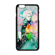 Green day Billie Joe Armstrong Abstract apple iphone 6 plus case #Accessories #Case #CellPhone #iphone6pluscase #iphone6plus #hardcase #plasticcase #hardcover #greenday #punkrock #poppunk #alternativerock #EP #billiejoearmstrong #mikedirnt #trecool #jasonwhite #johnkiffmeyer #americanidiot #Thesimpson