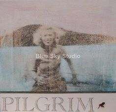 Items similar to Pilgrim - from the Birds in Summer series on Etsy Blue Sky Studios, Ordinary Lives, Pilgrim, The Outsiders, Birds, Culture, Summer, Etsy, Inspiration