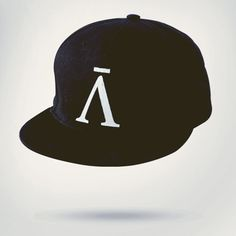 The In Shape Snapback.  Also available in curved Bill style.  Available now on inshapeapparel.com  #inshapeapparel.com by in.shape.apparel