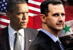 أمريكا تتهم النظام السورى بمساعدة تنظيم الدولة الإسلامية http://democraticac.de/?p=15138 America accuses the Syrian regime with the help of the organization of the Islamic State