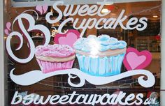 "VDay Package Partner: B Sweet Cupcakes. Celebrate Valentine's Day in the Sweetheart City; Loveland Colorado! Creative Tours, Packages and Fun Date Ideas! My Big Day Events, NoCo Short Bus Tours, and HeidiTown.com present ""My Big Date!"" Colorado destination for Valentine's weekend! http://www.valentinesdayinloveland.com/ #Valentine #Loveland #Sweetheart #Date #Dating #Package #cupcake"