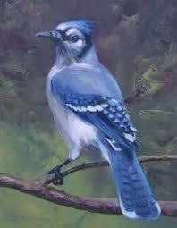 Résultats de recherche d'images pour «comment decorer une cabane d oiseau pour noel»