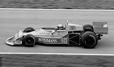Speed Racer, F1 Drivers, First Car, Formula One, Race Cars, South Africa, March, African, Racing