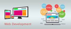 Ganesha WebTech Solutionz is a professional top website design and development company in India with decades of experience in providing custom, professional e-commerce web development & design services.