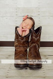 I want to do this with Michael's traffic boots :)