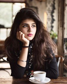Lesser known facts about Sanjana Sanghi: