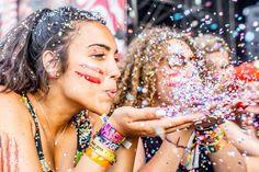 Hier sind die Neuzugänge fürs Sziget-Festival 2017