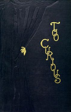 The Ancient Serpent - danskjavlarna: Too Curious by Edward J. Book Cover Art, Book Cover Design, Book Design, Walter Crane, Jules Verne, Vintage Book Covers, Vintage Books, Vintage Magazines, Old Books