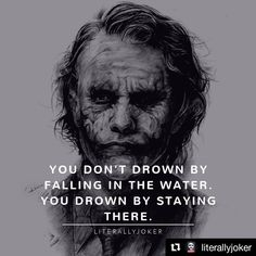 famous quotes Joker Quotes : Must Literally Joker Literally Joker For Daily Motivation And Ins Joker Qoutes, Joker Frases, Best Joker Quotes, Badass Quotes, Hurt Quotes, Wise Quotes, Attitude Quotes, Words Quotes, Motivational Quotes