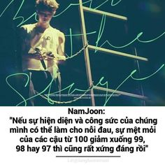 Namjoon Iq, First Love, My Love, Bts Quotes, My Youth, About Bts, Love You Forever, My Idol, Burns