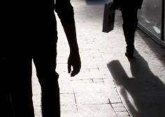 La réforme proposée par le projet de loi C‑75 en fait trop peu, trop tard, pour répondre à la violence familiale