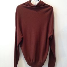 3dee1d71a277e Just Female Knit Callie in warm Cappuccino €85 Tint