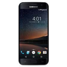 Flash Stock Firmware on Samsung Galaxy S7 edge SM-G935V In