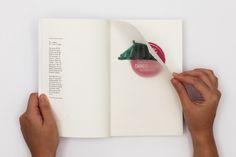 亮 : A Retrospect on Chinese Clans (The Book) by Serene Yap Binding Covers, Book Binding, Chinese Typography, Book Layout, Editorial Layout, Design Reference, Chinese Art, Graphic Design Inspiration, The Book