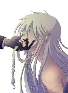 yes my lord by artesstr Black Butler Undertaker, Black Butler Anime, Manhwa, Alice Mare, Black Buttler, Ciel Phantomhive, Black Dragon, Manga Boy, Anime Ships