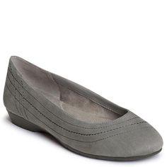 8c34252a5274 17 Best Sandals images