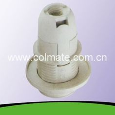 Electric Co, Electrical Fittings, Lighting Accessories, Certificate, Plastic, China, Porcelain Ceramics, Porcelain, Certificate Of Deposit