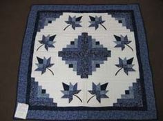 Amish Quilts in the Finger Lakes, Weaver-View Farms