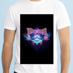 Illuminati, Lights, Eyes, Instagram Posts, Clothing, Mens Tops, T Shirt, Products, Fashion