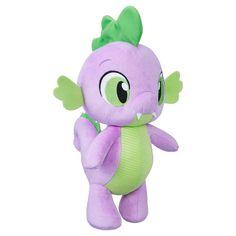 Ty My Little Pony Princess Luna My Little Pony Plush fa086268e74