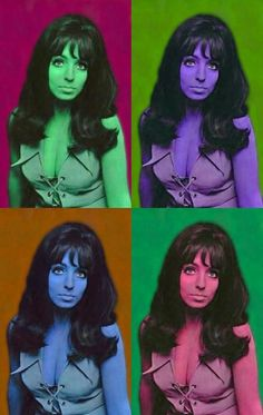 Mariska Veres Mariska Veres, Shocking Blue, Blue Pictures, Rock Posters, Great Shots, Latest Music, Alter, Disney Characters, Fictional Characters