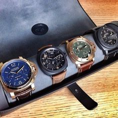 Panerai Passion www.ChronoSales.com for all your luxury watch needs, sign up for our free newsletter, the new way to buy and sell luxury watches on the internet. #ChronoSales
