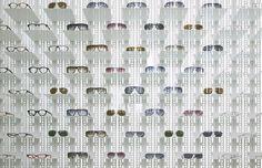 Mykita, Berlin store design