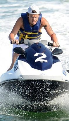 Imagine your being held captive and harry is coming to rescue you.......lol funny kinda like something in one of those action movies