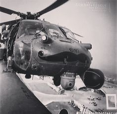 Respect the stache. Air Force Pararescue, Usaf Pararescue, Usaf Pj, Black Hawk, Emergency Response, Fighter Aircraft, Vietnam War, Special Forces, Military Aircraft